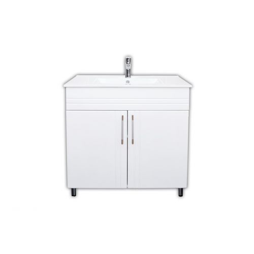 Mobilier Baie Slim 60cm Usi