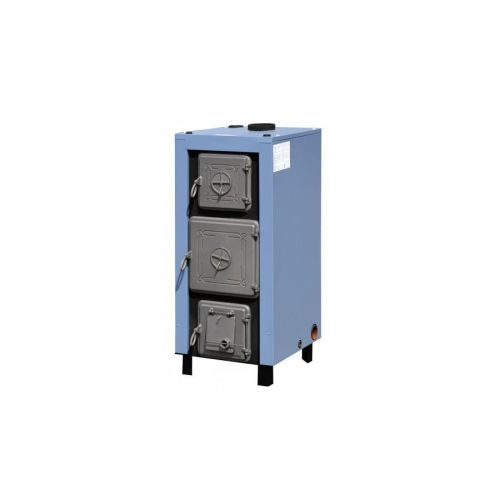 Cazan Celsius 27KW Usa Mare