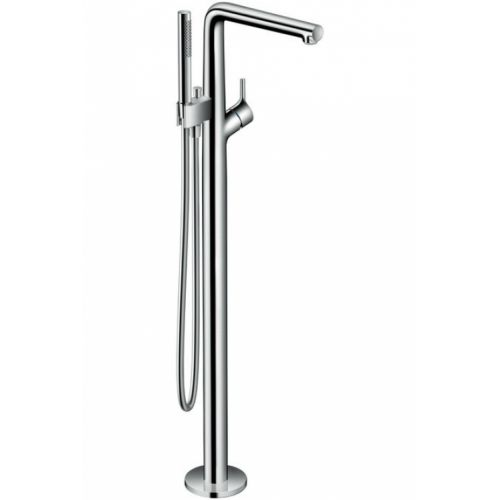 Baterie HANSGROHE TALIS S FREESTANDING CROM