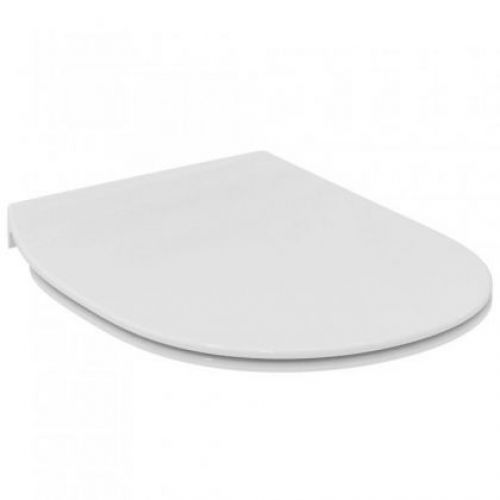 CAPAC WC CONNECT SLIM NORMAL CLOSE IDEAL STANDARD E772301