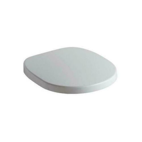 CAPAC WC CONNECT NORMAL CLOSE IDEAL STANDARD E712801