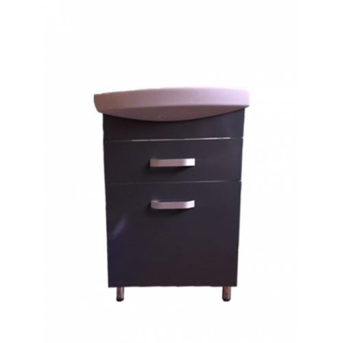 Mobilier Baie LUCE 50 SLOW