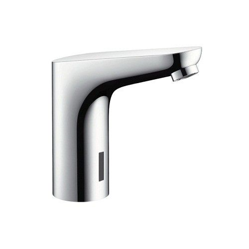 Baterie HANSGROHE FOCUS LAVOAR ELECTRONIC CROM